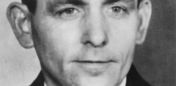 Georg Elser (1903-1945) – De eenzame verzetsheld