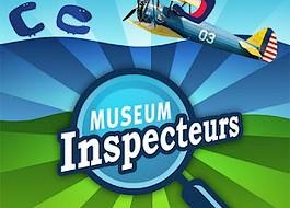Museuminspecteurs