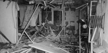 Duitse 'ongehoorzaamheid' na Operatie Walküre