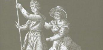 Armenzorg in de 'lange zestiende eeuw'