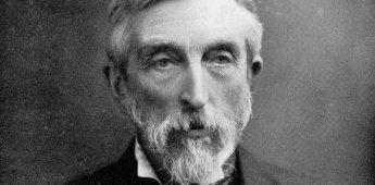 Charles Booth stigmatiseerde. En redde er levens mee
