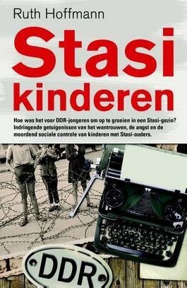 Stasi Kinder