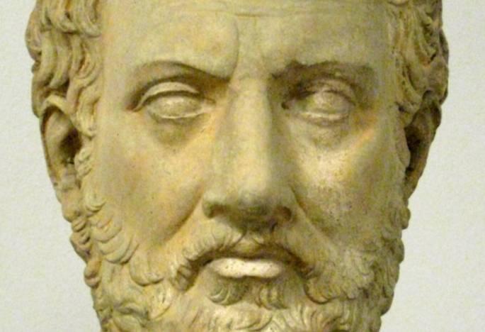 Thucydides - cc