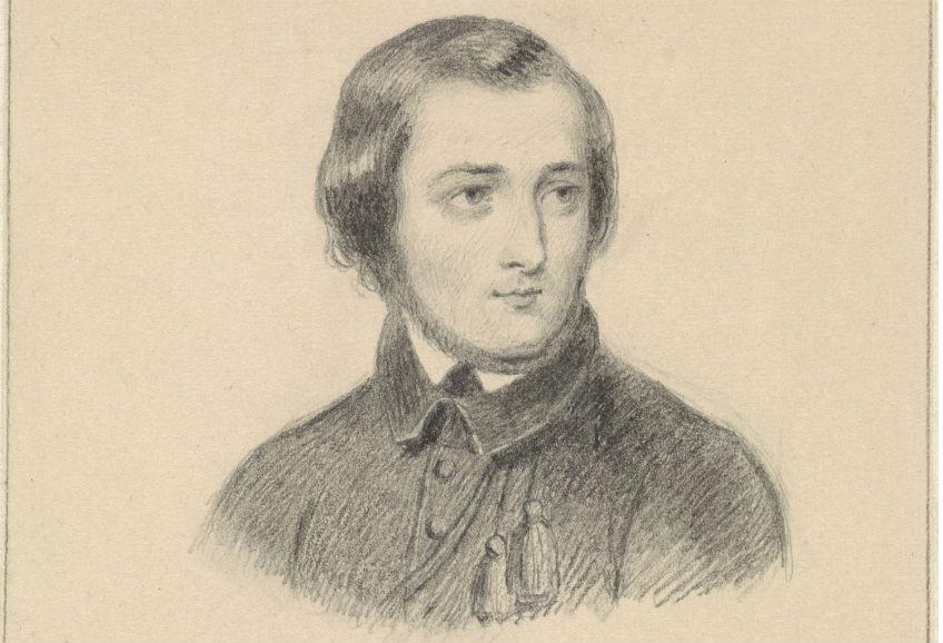 Willem Geefs