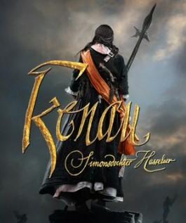 Kenau, de film