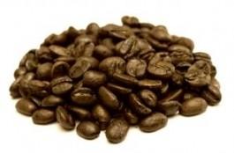 Koffiebonen - Foto: stock.xchng