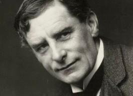 Kunstenaar Walter Sickert is volgens de schrijfster Jack the Ripper