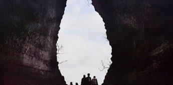 Joodse onderduikers overleefden Holocaust 344 dagen in grot