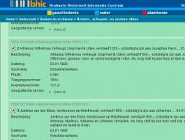 BHIC zet 35.000 notariële akten online