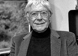 Bert Haanstra (CC BY-SA 3.0 NL - RVU - Haanstra Archief Beeld en Geluid)