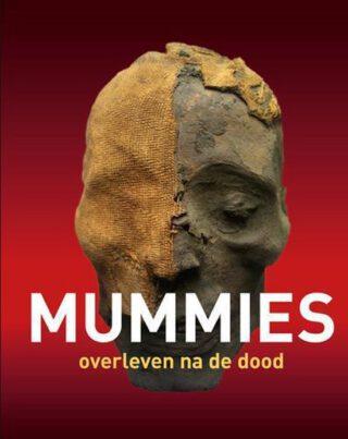 Mummies, overleven na de dood