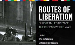 Routes of Liberation