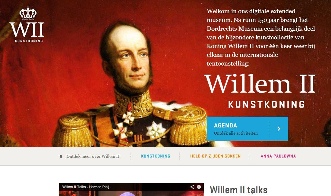 wii-kunstkoning.nl