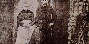 John 'Babbacombe' Lee, de man die niet wilde hangen