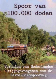 Documentaire 'Spoor van 100.000 doden'