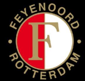 Feyenoord-logo
