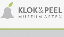 Klok & Peel in Asten