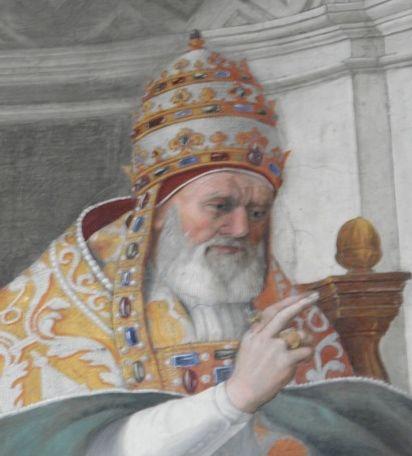 Gegorius IX