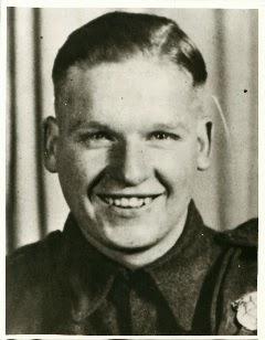 John Baskeyfield
