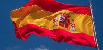 Waarom Spanjaarden hun volkslied niet meezingen