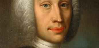 Anders Celsius (1701-1744) – Uitvinder van de temperatuurschaal