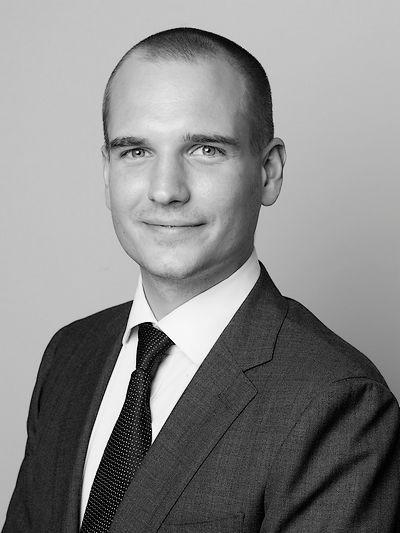 Jan van Ewijk