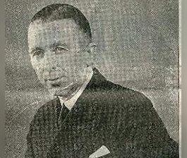 Herbert Wichmann