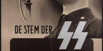 Volksontvanger of i-Hitler