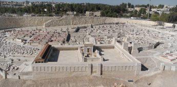 Waarom zijn Christenen geen Joden?