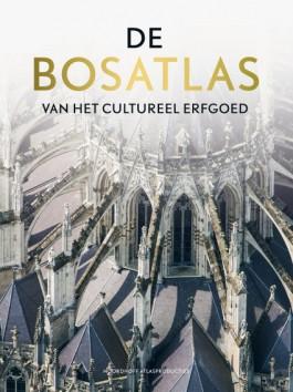 De Bosatlas van het cultureel erfgoed