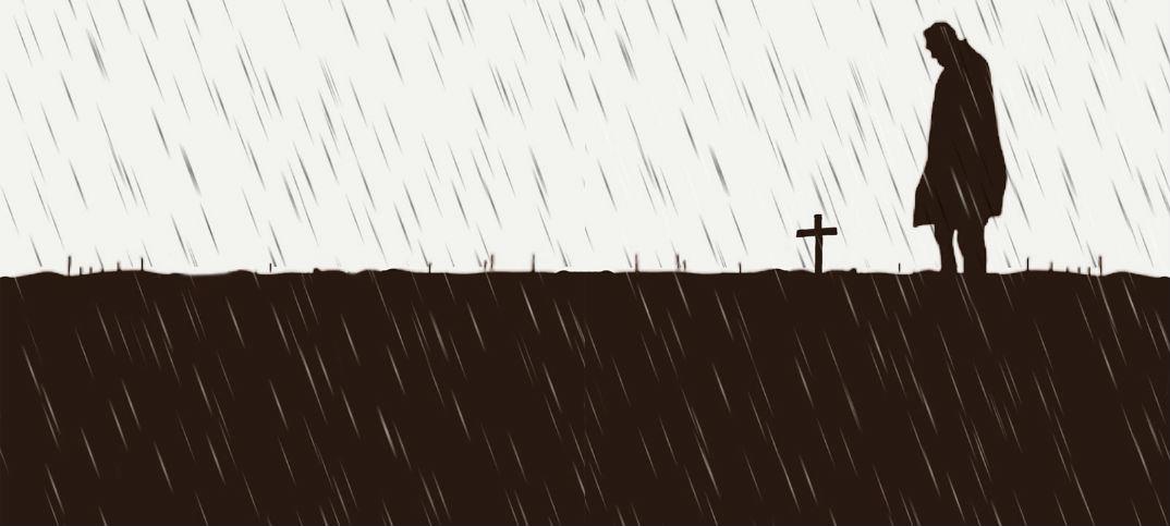 Elke dag sterven - Luuk Koelman