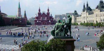 Historische moppen – deel 2: Communisme & Koude Oorlog