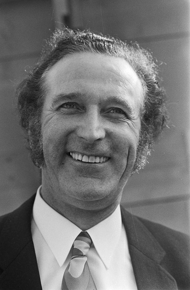 Toni Boltini (cc- ANEFO)