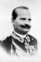 Vittorio Dabormida