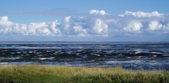 Hoe de Noordzee ons vormde