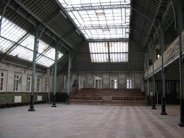 Foto: Onroerend Erfgoed