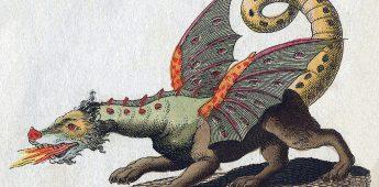 Historische moppen – deel 3: Middeleeuwen
