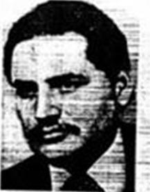 Carlos de Jakhals