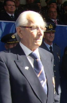 Cornelis Pieter van den Hoek, 2009 - cc
