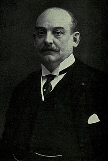 Emile Francqui