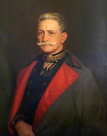 Generaal Conrad
