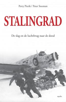 Stalingrad – Luchtbrug naar de dood