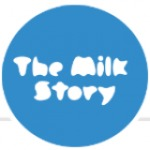 The Milk Story