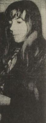 Evelyne Barge
