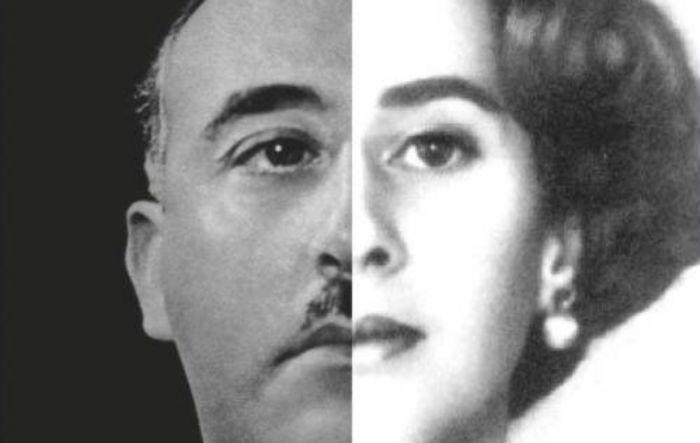 Fabiola en Franco (detail cover)