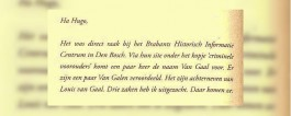 ...pagina 238 uit O Louis...