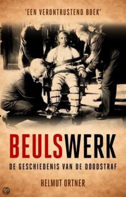 Beulswerk – Helmut Ortner