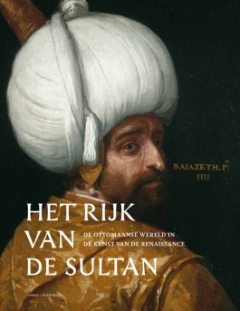 Het rijk van de sultan - Guido Massling e.a.