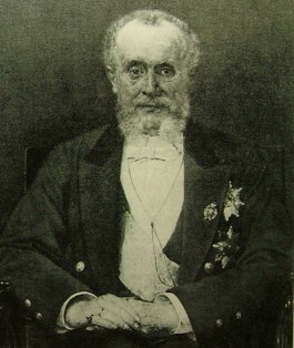 Nikolay Giers