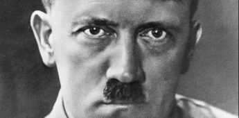 Was Adolf Hitler een Jood? – Mythes over Adolf Hitler